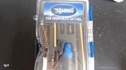 Dac Technologies Gunmaster 17 Piece .223 Cal Gun Cleaning Ki