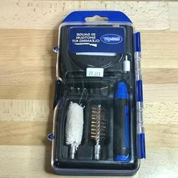 DAC Technologies GunMaster 20 Gauge Shotgun Cleaning Kit 13