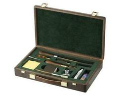 Beretta Deluxe Cleaning Kit .270/7mm Rifle Luggage Case