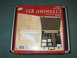 Allen Ultimate Gun Cleaning Kit for Rifles, Shotguns, Handgu
