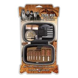 Real Avid Duck Commander Gun Boss Universal Cleaning Kit