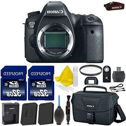 Canon EOS 6D 20.2 MP Full Frame CMOS Sensor Digital SLR Came