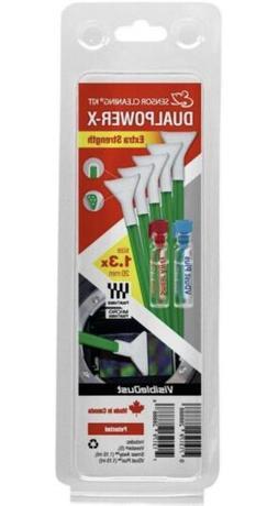 VisibleDust EZ Sensor Cleaning Kit DUALPOWER-X Extra Strengt