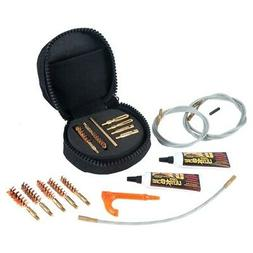 OTIS FG211 DELUXE RIFLE & PISTOL CLEANING SYSTEM 22-40 CAL