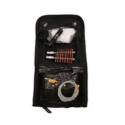 "Field Cable Cleaning Kit  10"" x 5"" x 1"""