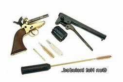 Traditions Performance Firearms Pocket Gun Cleaning Kit - 9m