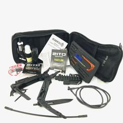 Gerber Center Drive Tool w/ Kit, Army 5.56 mm Military Weapo