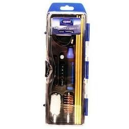 GunMaster GM12HY Shotgun Gun Cleaning Kit for 12 Ga