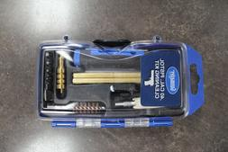 Gunmaster GM45P 14 Piece Cleaning Kit for .45 Cal.