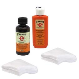 Gun Bore Cleaner and Lubricating Oil with 40 Birchwood Casey