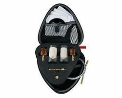 Real Avid Gun Boss Pro Shotgun Cleaning Kit