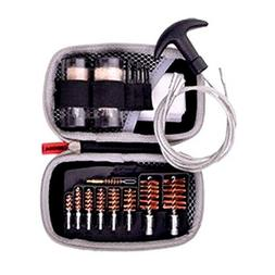 Gun Boss-Universal Flex Rod Kit-Clam