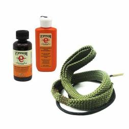 Westlake Market 9mm Quality Gun Cleaning Bore Snake, Bore Cl