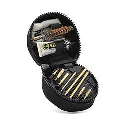 Otis Technology Gun Cleaning System.308/7.62mm