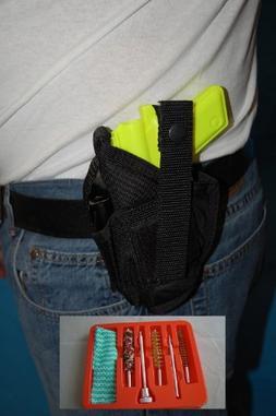 New Gun Holster Beretta Tomcat, Hunting, Pistol, LAW Enforce
