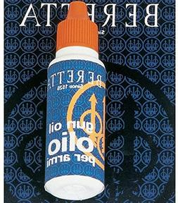 Beretta Beretta Gun Oil 125 ml, package of 36 bottles