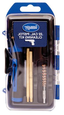 Gunmaster Complete Cleaning Kit- Buy More, Save a Ton!!!