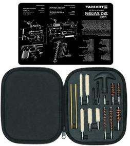 Ultimate Arms Gear Gunsmith & Armorer's Cleaning Work Bench