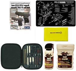 Ultimate Arms Gear Gunsmith & Armorer's Work Bench Gun Mat R