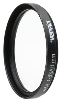 Tiffen 52mm Haze-1 Filter