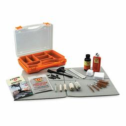 Hoppe's Brand New Universal Essentials Cleaning Kit, Model N