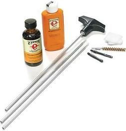 Hoppe's No. 9 Cleaning Kit with Aluminum Rod, .30-6 Caliber,