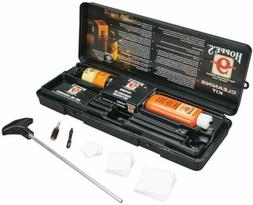 Hoppe's No. 9 Cleaning Kit with Aluminum Rod, .38/.357 Calib