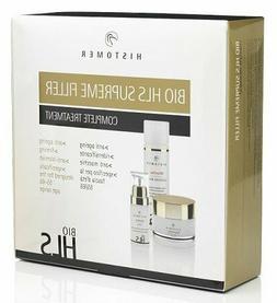 Histomer Kit anti age HLS suprime filler 55+