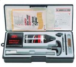 Kleen-Bore Handgun Cleaning Kit .40/.41/10mm #K-220