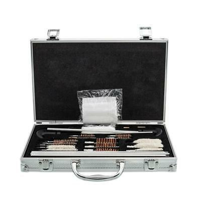 126pc universal gun rifle pistol shotgun firearm