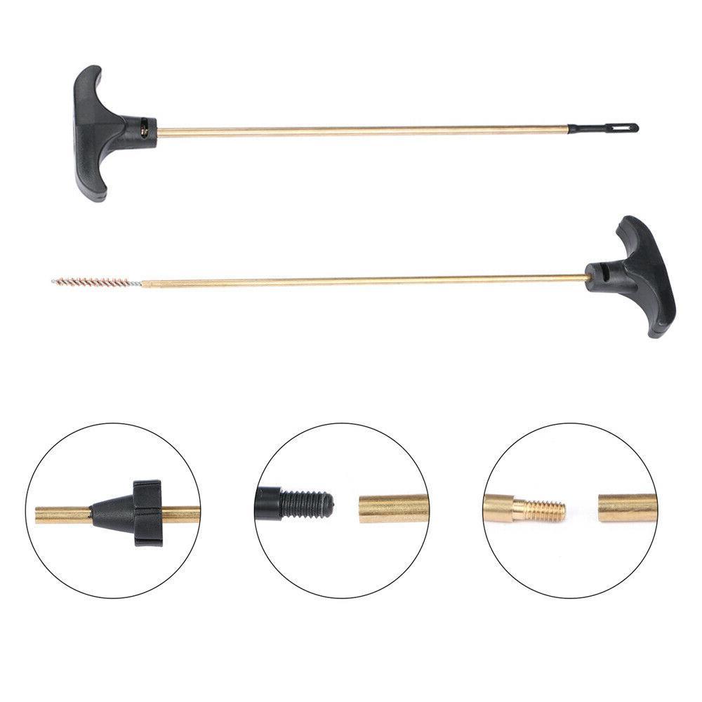 163 Gun Kit w/ Jags Brass