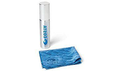 Costa Del Mar Clarity Cleaning Kit