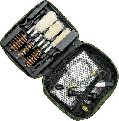 ab0032 portable shotgun cleaning kit