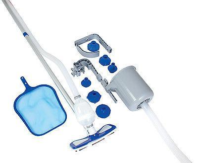 Bestway Pool Maintenance Accessories Kit