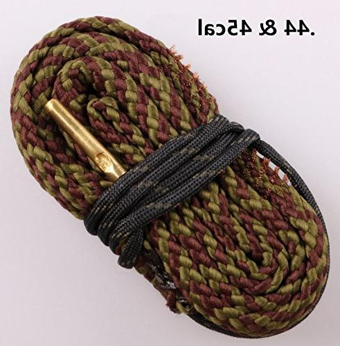 bore cleaner 44 cal 45