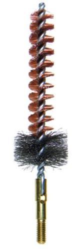 Kleenbore Gun Care Chamber Brush, #8-36 Threaded Coupling Cl