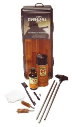 cleaning kit shotgun