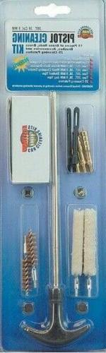 DAC Gun-Cleaning-Kits