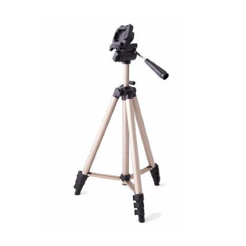 Canon Dental Kit Camera EF-S 18-55mm IS Canon EF 100mm Macro USM Canon MR-14EX Macro Lite,