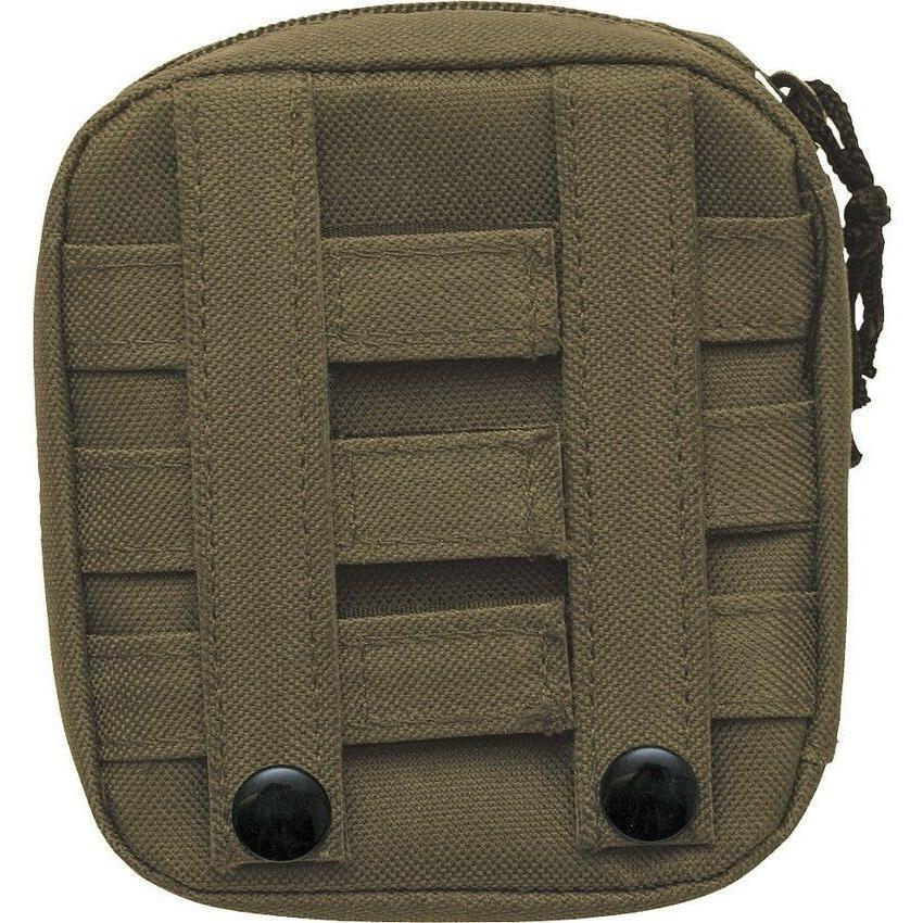 ABKT Combat Ready Kit w/MOLLE