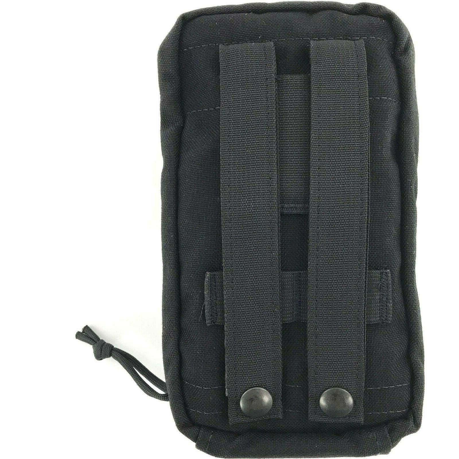 Gerber w/ Kit, mm Military Weapon Cleaning Set