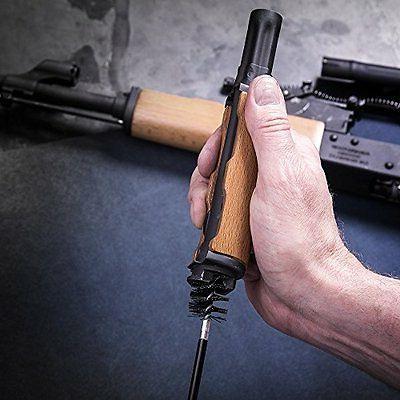 Real Boss AK47 Kit