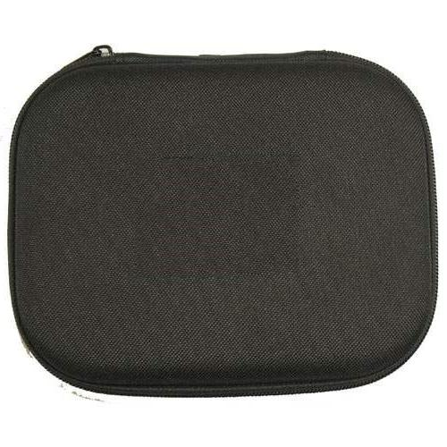 Ultimate Gun Mat Sig Sauer P-938 + Cleaning Case for .22/.357/.38/9mm/.44/.45 + Magnetic Tray