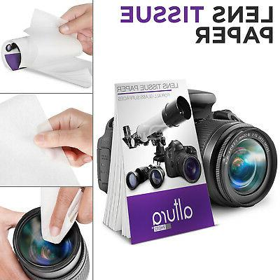 Altura Photo® Professional Camera for Sony DSRL