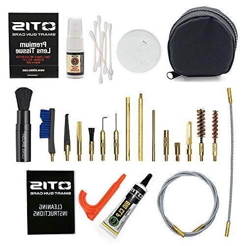 Otis Advanced .223cal/5.56mm Cleaning