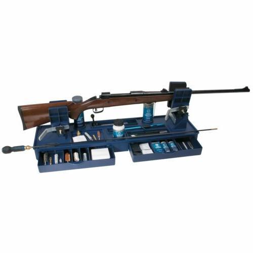 match grade gun maintenance center