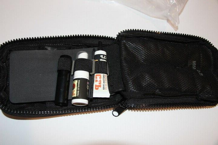 Military Cleaning Kit Tool Kit With &
