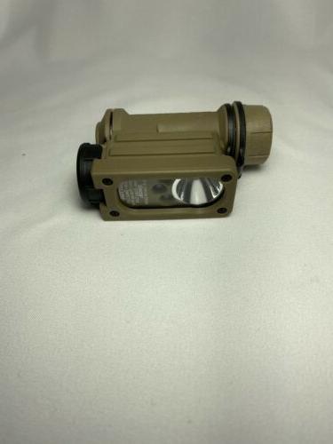 Gerber Tool Kit Tool Flashlight NEW ARMY CAG