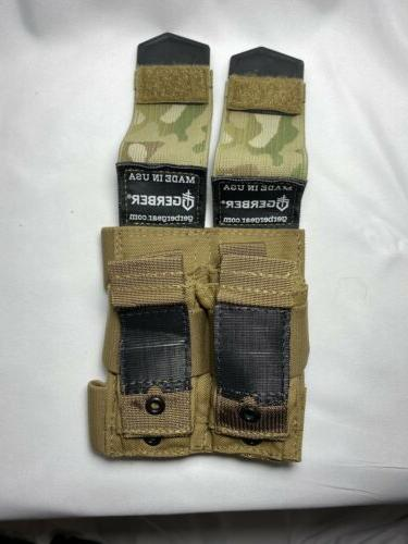 Gerber Kit With Flashlight NEW ARMY SOF CAG NSW