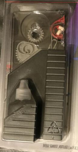 New Vintage Audio Cleaner Auto cassette deck 9ml